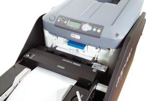 Any-002 - digitalni tisk etiket (pogled od spredaj)