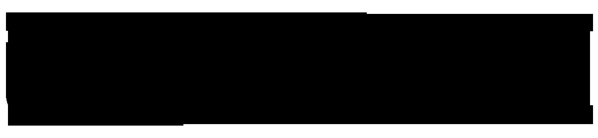 Unishift Labelshifter logo black